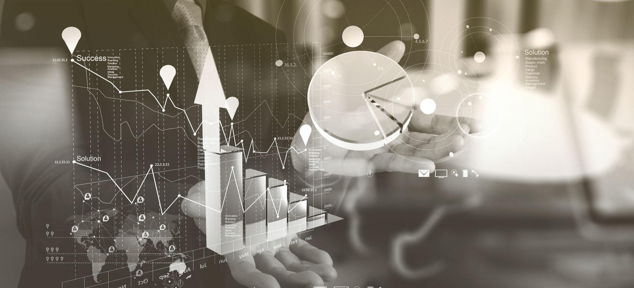 Swap-Bewertung und -Analyse