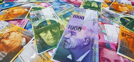 Letztinstanzliches Urteil im Rechtsstreit der Leipziger Wasserwerke (KWL) gegen die Schweizer Großbank UBS ergangen.