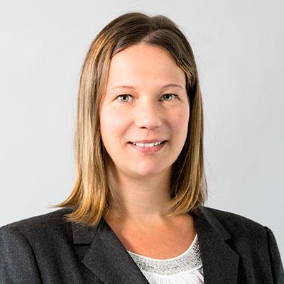 News - Jana Künne