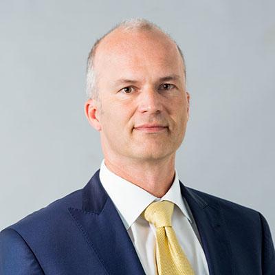 Karel Teich