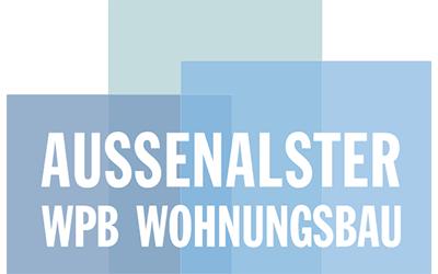 Aussenalster WPB Wohnungsbau GmbH