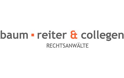 Rechtsanwälte Baum, Reiter & Collegen