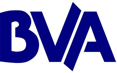 BVA Dienstleistungs GmbH