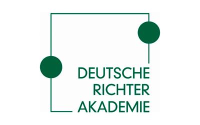 Deutsche Richterakademie