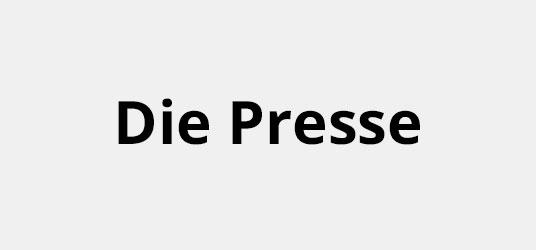 Swap-Gutachten laut Linz fehlerhaft
