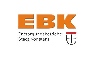 Entsorgungsbetriebe Stadt Konstanz