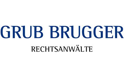Grub Brugger Partnerschaft von Rechtsanwälten mbH