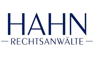 Hahn Rechtsanwälte Partnerschaft
