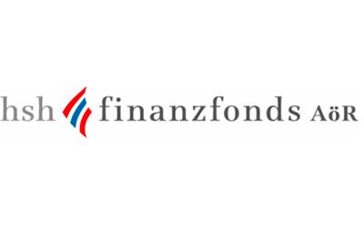 hsh finanzfonds AöR