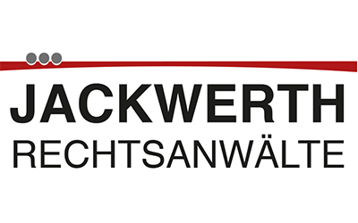 Jackwerth Rechtsanwälte