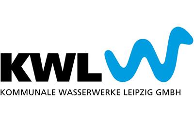 KWL – Kommunale Wasserwerke Leipzig GmbH