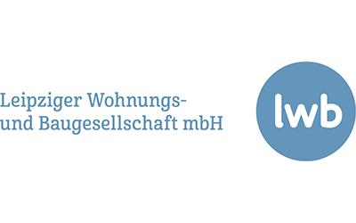 Leipziger Wohnungs- und Baugesellschaft mbH (LWB)
