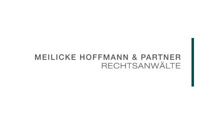 Meilicke Hoffmann & Partner Rechtsanwälte mbB
