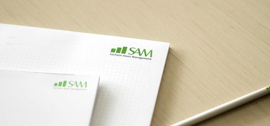 SAM-Analyst Dr. Christoph Kremer besteht letzte Prüfung des Chartered Financial Analyst® (CFA) Programm.