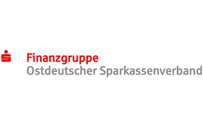 Ostdeutscher Sparkassenverband
