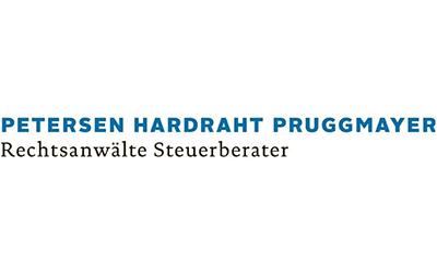 Petersen Hardraht Rechtsanwälte Steuerberater