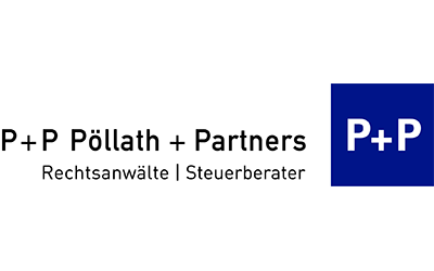 P+P Pöllath + Partners