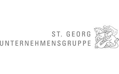Städtisches Klinikum St. Georg