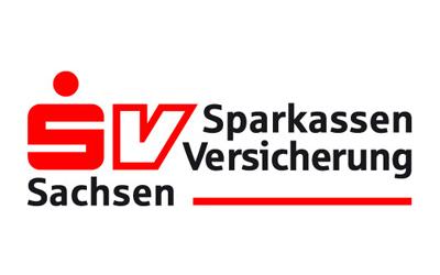 Sparkassenversicherung Sachsen