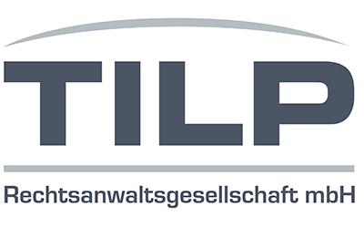 TILP Rechtsanwaltsgesellschaft mbH