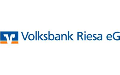 Volksbank Riesa