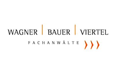 WAGNER   BAUER   VIERTEL FACHANWÄLTE