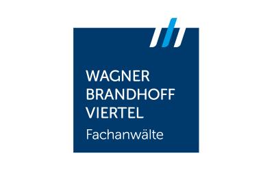 WAGNER | BRANDHOFF | VIERTEL FACHANWÄLTE