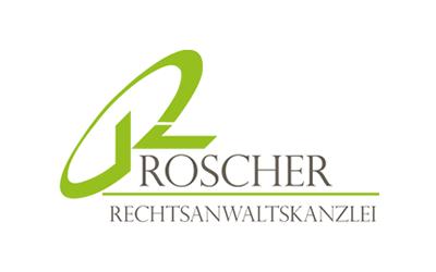 Roscher Rechtsanwaltskanzlei