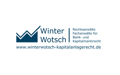 WinterWotsch Rechtsanwälte