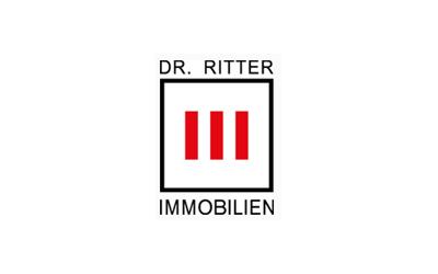 Dr. Ritter Immobilien