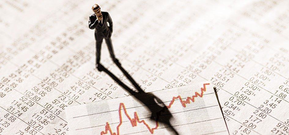 Niedrigzinsen – Flucht in lange Laufzeiten?
