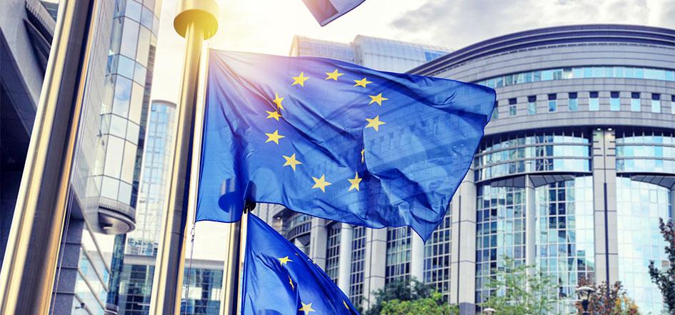 Brexit: Verlagerung von Swapgeschäften von England nach Deutschland