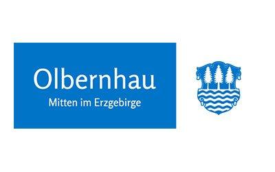 Stadtverwaltung Olbernhau