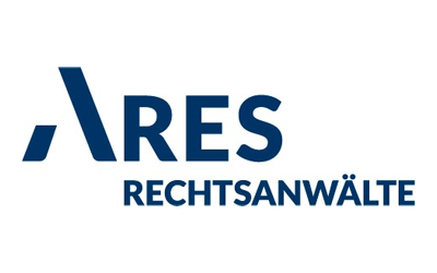 Ares Rechtsanwälte GbR