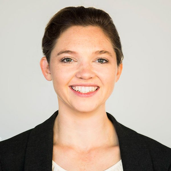 Dr. Christina Kleinau
