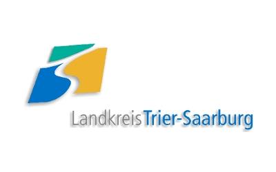 Kreisverwaltung Trier-Saarburg Finanzen und Kommunales