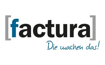 Factura AG