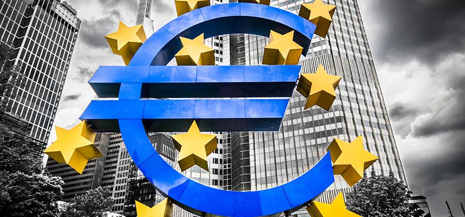 Das Clearing von EUR-OTC-Derivaten nach dem Brexit.