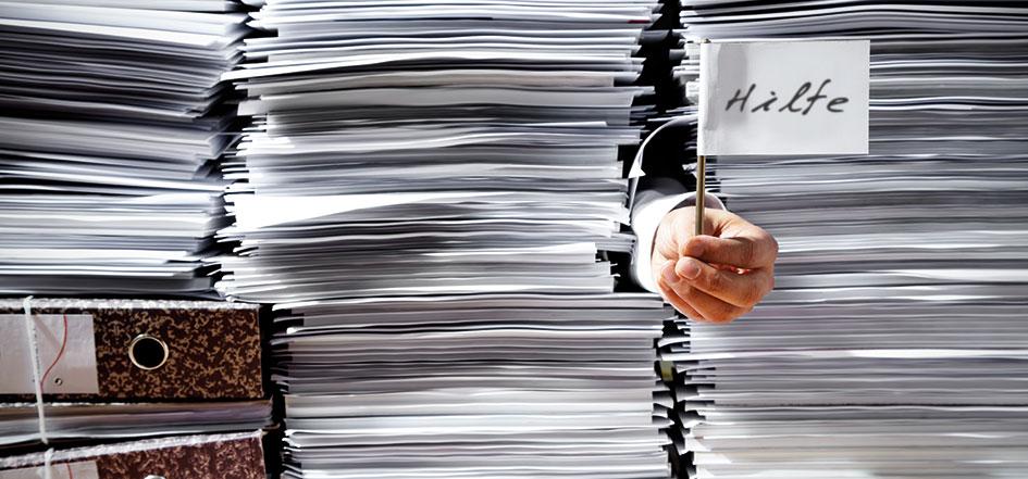 DAV Arbeitsgruppe Kapitalanlagethemen im Erläuterungsbericht des Verantwortlichen Aktuars.