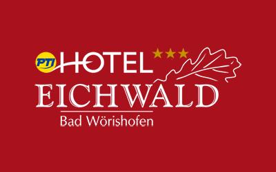 PTI Hotel Eichwald GmbH & Co.KG