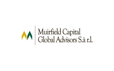 Muirfield Capital Global Advisors S.à r.l.