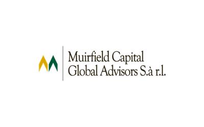 Muirfield Capital Global Advisors S.à r.l.