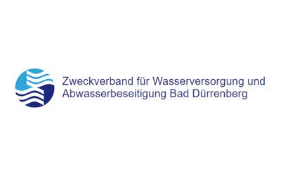 ZWA Bad Dürrenberg