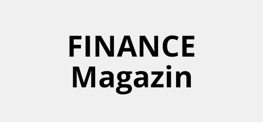 Was CFOs über die Euribor-Reform wissen müssen.