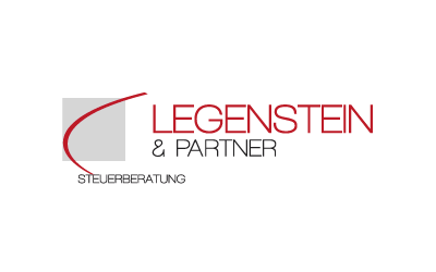 Legenstein & Partner Steuerberatungs KG