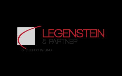 Legenstein & Partner Steuerberatungs KG