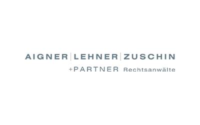 Aigner I Lehner I Zuschin + Partner Rechtsanwälte