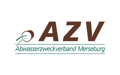 Abwasserzweckverband Merseburg