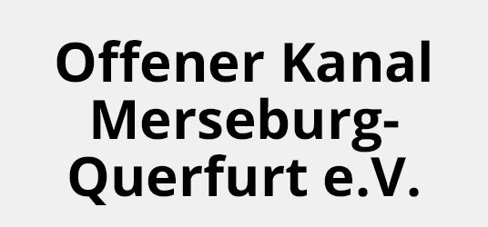 Vorstellung des SAM-Gutachtens zum AZV Merseburg