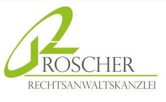 Rechtsanwaltskanzlei Roscher
